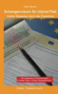 SchengenvisumFront