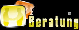 SabbaticalBeratung