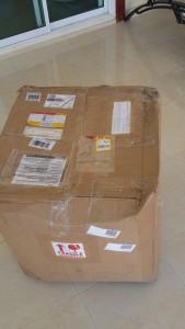 paket-last